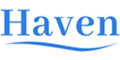 Haven Mattress & More promo codes