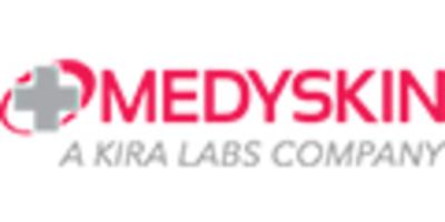Medyskin promo codes