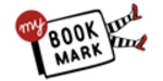 MyBookmark promo codes