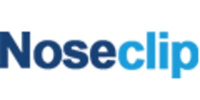 Noseclip promo codes