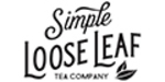Simple Loose Leaf promo codes