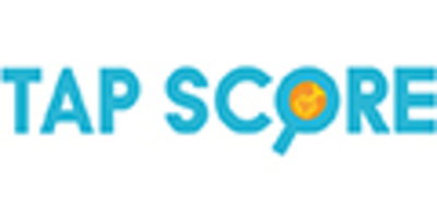 SimpleLab, Inc promo codes