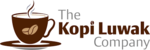 Kopi Luwak Coffee Company promo codes