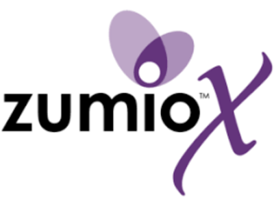 Zumio promo codes