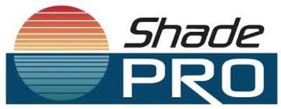 ShadePro promo codes
