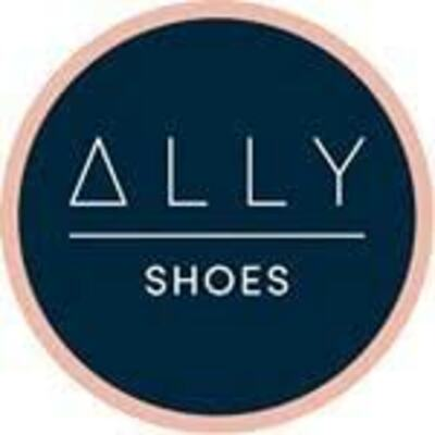 ALLY Shoes promo codes