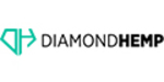 Diamond Hemp promo codes