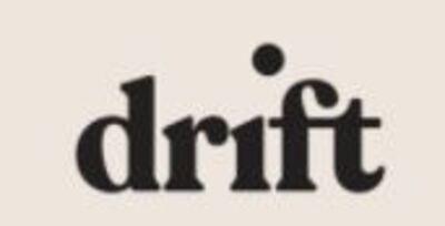 Drift promo codes