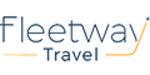 Fleetway Travel promo codes