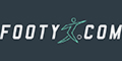 Footy.com promo codes