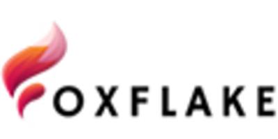foxflake promo codes