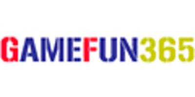 GameFun365 promo codes