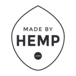 MadeByHemp promo codes