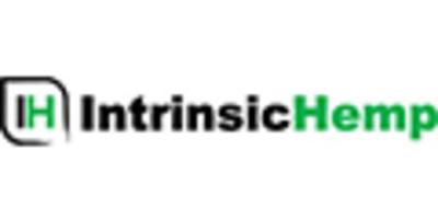Intrinsic Hemp promo codes