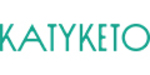 Katy Keto promo codes
