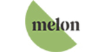 Melon CBD promo codes