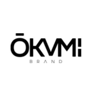OKAMI BRAND promo codes