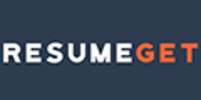 ResumeGet promo codes