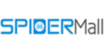 Spidermall promo codes