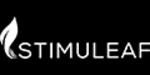 Stimuleaf promo codes