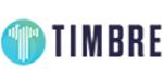 Timbre promo codes