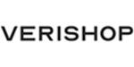 Verishop Inc promo codes