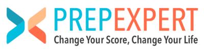 Prep Expert promo codes