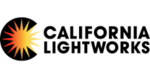 California Lightworks promo codes