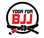 Yoga for BJJ promo codes