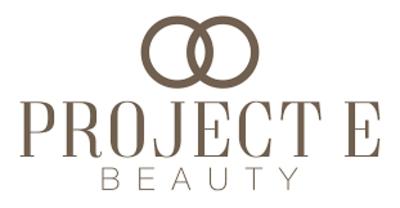 Project E Beauty promo codes