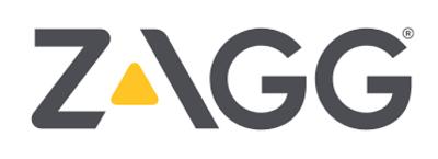 Zagg EU promo codes