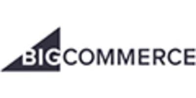 BigCommerce UK promo codes
