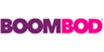 Boombod UK promo codes