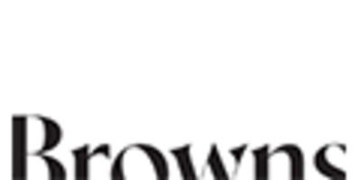 Browns Fashion Global promo codes
