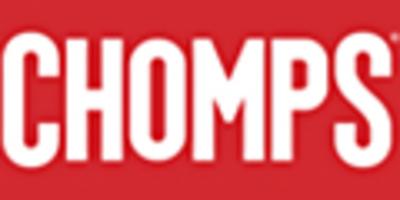 Chomps promo codes
