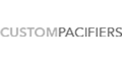 Custom Pacifiers promo codes