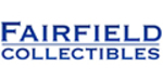 Fairfield Collectible promo codes