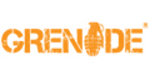 Grenade UK promo codes