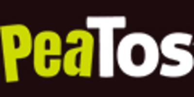 PeaTos promo codes