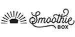SmoothieBox promo codes