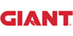 The Giant Company promo codes