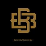 Black Buffalo promo codes