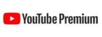 Youtube Premium promo codes