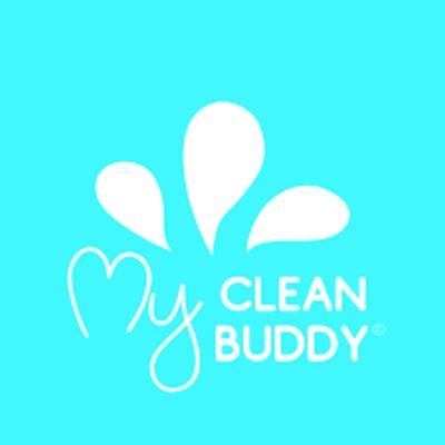 MyCleanBuddy promo codes