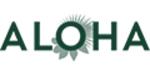 ALOHA promo codes