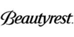 Beautyrest promo codes