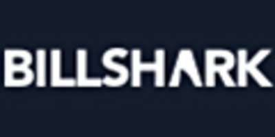 Billshark promo codes