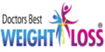Doctors Weight Loss promo codes
