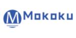 MOKOKU promo codes