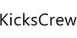 KicksCrew Sneakers promo codes